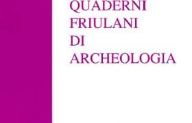 Quad VII