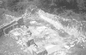 attimis 2005