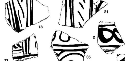 cast udine