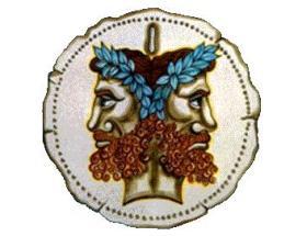 logosfa-1