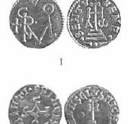 monete long